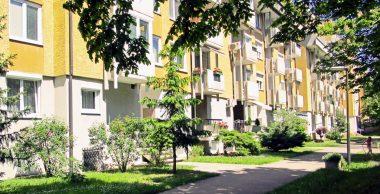 Fotozgodba Human Cities: challenging the city scale, Bratovševa ploščad (foto: arhiv UIRS, Nina Goršič)