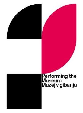 KGLU-performing-the-museum