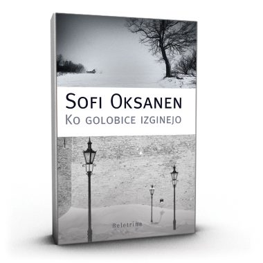 Oksanen_Ko_golobice_izginejo copy