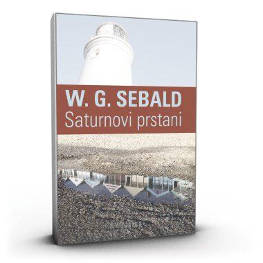 Sebald_Saturnovi_prstani copy