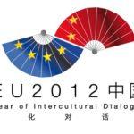 120403-horizontal-logo.jpg