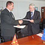 140724-Macedonia.JPG