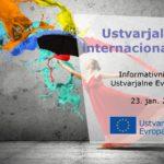 Ustvarjalna_internacionala.jpg