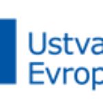 ustvarjalna-evropa.png