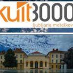 140210-Kult3000_logo