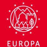 Europanostra1