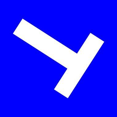 Logo YTAA
