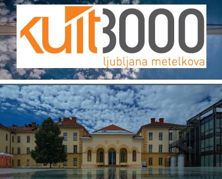 kult3000