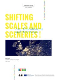 Shifting Scales and Sceneries