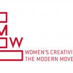MoMowo-logo