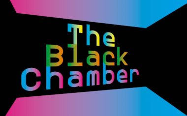 black-chamber-Masters