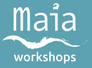 maia workshop