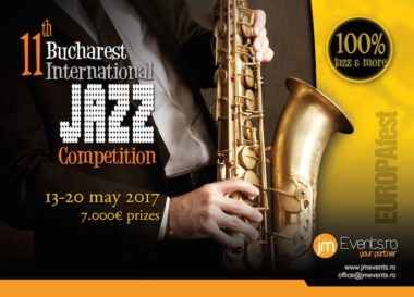 JAZZ_competition