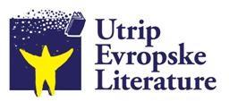 Pivec-Utrip-Evropske-Literature