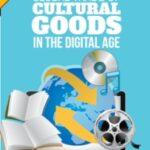 unesco-global-trade