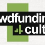 Crowdfunding4culture