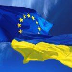 EU-Ukrajina