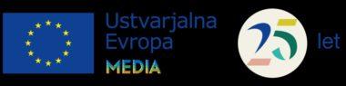 MEDIA_25_logo SI