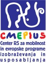 cmepius