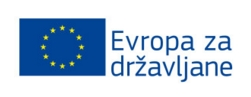 ezd-logo