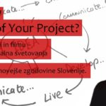 projekt-z-zgodbo