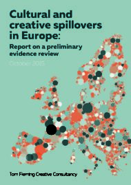 Cultural-and-creative-spillovers-in-Europe-full-report.pdf.jpg