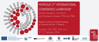 MoMoWo-konferenca&delavnica