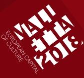EPK-Valletta-2018