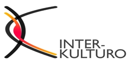 Inter-kulturo