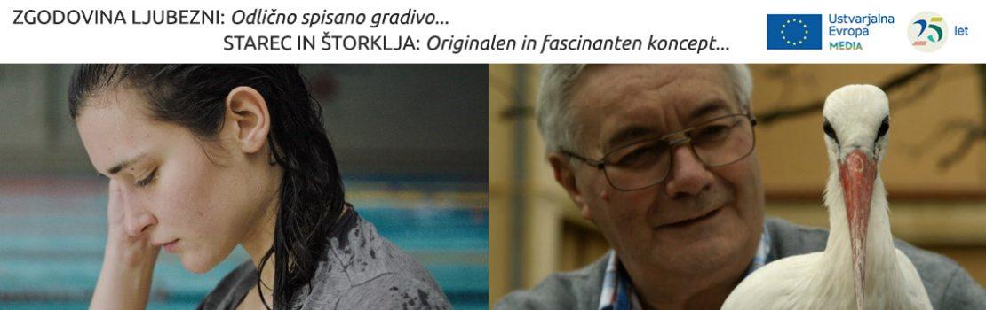 MEDIA jesenski rezultati 2016