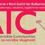 PAIC-banner-CED-1