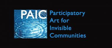 PAIC_logo_Water_drop10_edited-kvadrat_edit-text_Verdana_Black_Mm