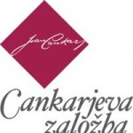 Cankarjeva zalozba
