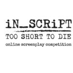 in script