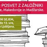 posvet-zalozniki-knjizni-sejem