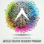 ACRP_2017_1200px