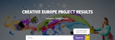 Creative-Europe-Project-Results