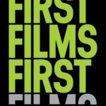 first films first