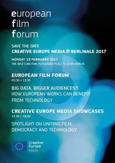 Berlinale2017-2