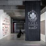 Vir: Muzej sodobne umetnosti Garage. Foto: Alexey Naroditskiy.