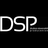 Drustvo-slovenskih-producentov