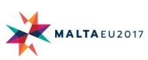 Malta-logo