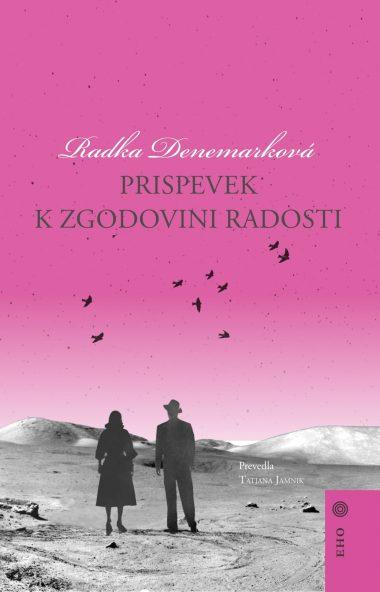 R.Denemarkova_Prispevek k zgodovini radosti