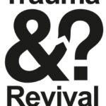 Trauma&Revival
