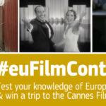 euFilm-Contest