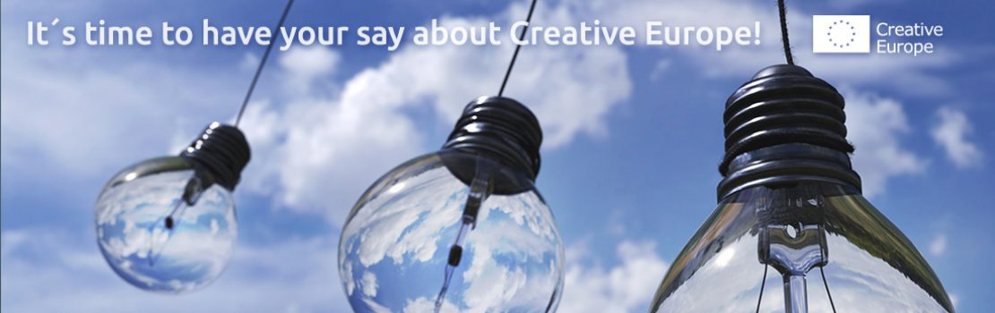 vrednotenje-ustvarjalne-eu-eng