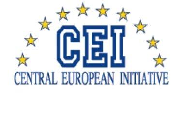 CEI-call-writers-residency-2017