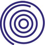 Ceramics&Dimensions-NMS