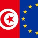 Tunizija&UE