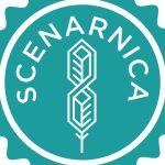 SCENARNICA_LOGO-1063x675